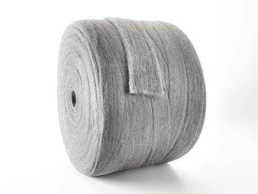 karl baumann gmbh waldprechtsweier produkte kaba schleif polierstahlwolle