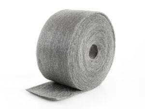 karl baumann gmbh waldprechtsweier produkte kaba edelstahlwolle