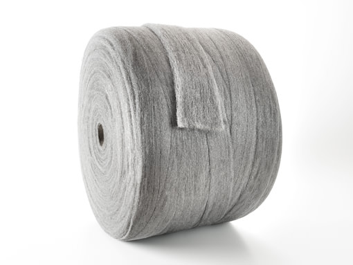 karl baumann gmbh waldprechtsweier produkte Kaba grinding and polishing steel wool