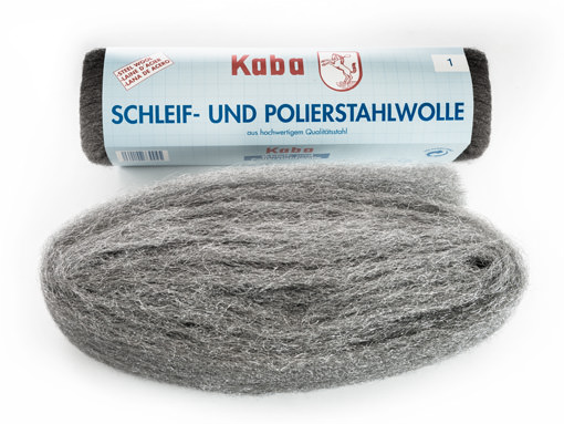 karl baumann gmbh waldprechtsweier products Kaba grinding and polishing steel wool
